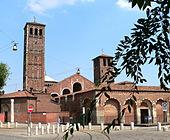 San Ambrosio 00.jpg