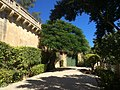 San Anton Palace elevated ground and whereabouts 17.jpg