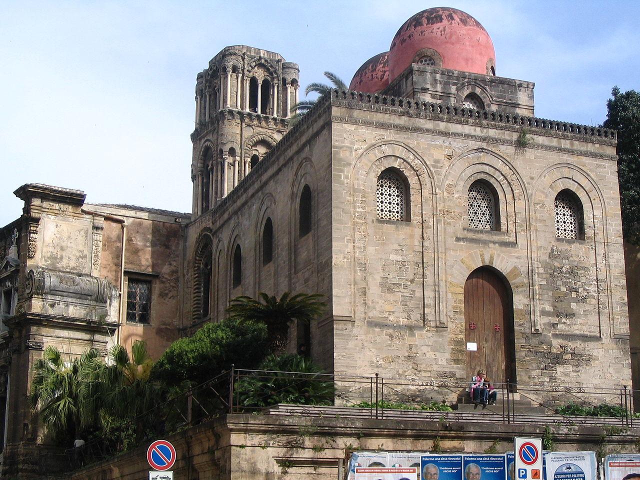 San Cataldo (side).JPG