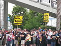 San Diego Comic-Con 2012 - Church Protesters (7585265946).jpg