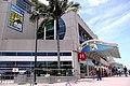 San Diego Convention Center (7584114534).jpg