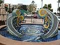 San Diego Fountian - panoramio.jpg