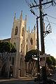 San Francisco 04 (4256047447).jpg