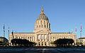 San Francisco City Hall September 2013 panorama 3.jpg