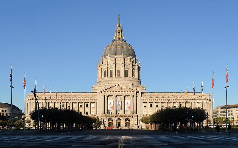 File:San Francisco City Hall September 2013 panorama 3.jpg