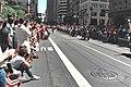 San Francisco Pride 1986 069.jpg