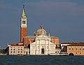 San Giorgio Maggiore (7257212288).jpg