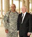 San Jose Guardsman recalls his palace life DVIDS481643.jpg