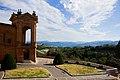 San Luca 1st.jpg