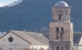 San Matteo (Salerno)Dettaglio campane.png