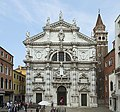 San Moise (Venice).jpg
