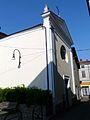 San Salvatore Monferrato-chiesa ss trinità-facciata.jpg