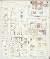Sanborn Fire Insurance Map from Alma, Gratiot County, Michigan. LOC sanborn03905 003-2.jpg