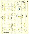 Sanborn Fire Insurance Map from Amarillo, Potter County, Texas. LOC sanborn08403 002-7.jpg