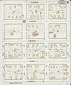 Sanborn Fire Insurance Map from Aspen, Pitkin County, Colorado. LOC sanborn00951 002-2.jpg