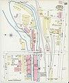 Sanborn Fire Insurance Map from Auburn, Cayuga County, New York. LOC sanborn05750 002-18.jpg