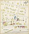 Sanborn Fire Insurance Map from Bound Brook, Somerset County, New Jersey. LOC sanborn05427 004-3.jpg