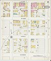 Sanborn Fire Insurance Map from Brainerd, Crow Wing County, Minnesota. LOC sanborn04263 003-8.jpg