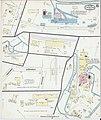 Sanborn Fire Insurance Map from Canton, Norfolk County, Massachusetts. LOC sanborn03702 002-6.jpg