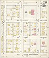 Sanborn Fire Insurance Map from Casper, Natrona County, Wyoming. LOC sanborn09750 006-23.jpg