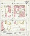 Sanborn Fire Insurance Map from Eufaula, Barbour County, Alabama. LOC sanborn00037 003-5.jpg