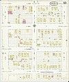 Sanborn Fire Insurance Map from Grand Junction, Mesa County, Colorado. LOC sanborn01007 007-13.jpg
