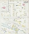 Sanborn Fire Insurance Map from Lockport, Niagara County, New York. LOC sanborn06045 002-18.jpg