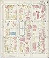 Sanborn Fire Insurance Map from Lynchburg, Independent Cities, Virginia. LOC sanborn09040 003-2.jpg