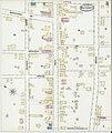 Sanborn Fire Insurance Map from Matawan, Monmouth County, New Jersey. LOC sanborn05543 002-3.jpg