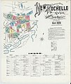 Sanborn Fire Insurance Map from New Rochelle, Westchester County, New York. LOC sanborn06114 003-1.jpg