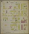 Sanborn Fire Insurance Map from Newark, Essex County, New Jersey. LOC sanborn05571 001-11.jpg