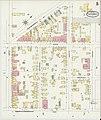 Sanborn Fire Insurance Map from Perth Amboy, Middlesex County, New Jersey. LOC sanborn05598 002-5.jpg