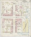 Sanborn Fire Insurance Map from Portsmouth, Independent Cities, Virginia. LOC sanborn09058 001-6.jpg