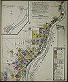 Sanborn Fire Insurance Map from Saginaw, Saginaw County, Michigan. LOC sanborn04178 002-1.jpg