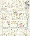 Sanborn Fire Insurance Map from Sprague, Lincoln County, Washington. LOC sanborn09333 003-1.jpg