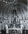 Sanctuaire de Notre-Dame-du-Cap 01.jpg
