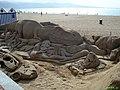 Sand Dragon - Las Palmas - panoramio.jpg