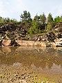 Sand Steinbruch Hermannsberg I-20200418-RM-170522.jpg
