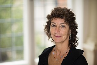 Sandra Fredman Professor of Law in the Faculty of Law at the University of Oxford and a Fellow of Pembroke College, Oxford.