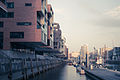 Sandtorkai HafenCity (15294800674).jpg