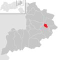 Sankt Jakob in Haus im Bezirk KB.png