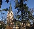 Sankt Johann Baptist Bad Honnef.jpg