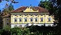 Sankt Veit Pfluegern Schloss Stadlhof Westseite 15092010 87.jpg