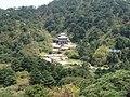 Sanqing Shan 32.jpg