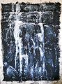 Sans Titre, 1983, Pieter Stoop, huile sur toile, 210 x 155.jpg