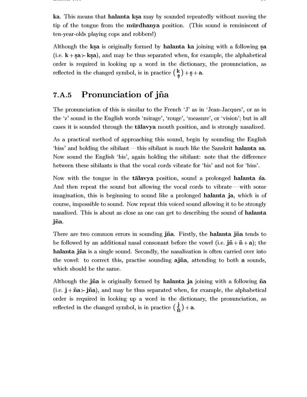 पृष्ठम्:Sanskrit Introductory djvu/६७ - विकिस्रोतः