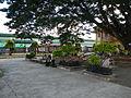 SantaMaria,Pangasinanjf6346 12.JPG