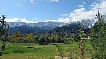 Santa Ana Mountains in Snow.jpg