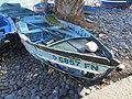 Santa Cruz - Madeira, 2012-10-24 (15).jpg