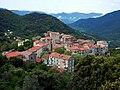 Santa Lucìa d'Attallà.jpg